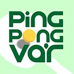 pingpong_10fekete.cdr