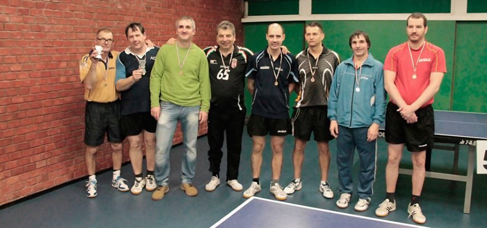 PingPongVár Kupa – 2019.11.24.